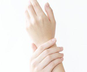 レリーフ「しびれ」療法の画像